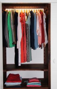 garderobe-check